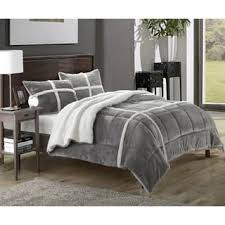 Cream And Black Comforter Black Fashion Bedding Shop The Best Deals For Dec 2017