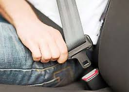 Connecticut travel belt images Connecticut lawmakers consider requiring seat belts in the back jpg
