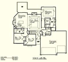 split house plans what does split bedroom split bedroom floor plans contact us