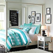tween bedding ideas u2013 sleepwell site