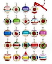 christmas ornament sets christmas ornament sets macy s