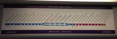 Metro Light Rail Map by File Phoenix Metro Light Rail Map 4 13 8682564432 Jpg