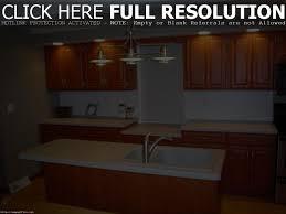 Online Kitchen Design Tools Kitchen Design Tool Fresh Kitchen Design Tools Online Stunning