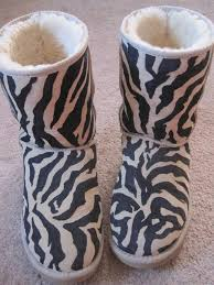 ugg zebra boots sale 17 best aaach ugg therapy images on uggs winter