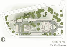 china embassy pool enclosure townsend associates architects