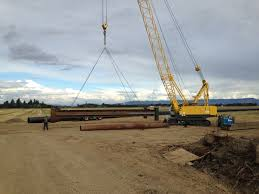 civil u0026 foundation equipment