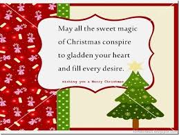 christmas cards messages christmas greeting cards messages wishes quotes