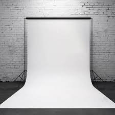 back drop white photography wall backdrop studio photo props vinyl