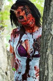 Halloween Costumes Women Scary 85 Badass Halloween Makeup Images Halloween