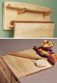 Woodworking Plans Pdf by Plans To Build Curio Cabinets Plans Pdf Download Curio Cabinets
