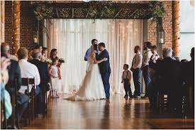 the seven best wedding venues in upstate south carolina hannah