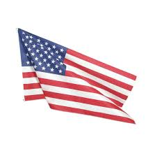 American Flag Upside Down 3 U0027 X 5 U0027 Poly Cotton American Flag Poly Cotton Flags American Flags
