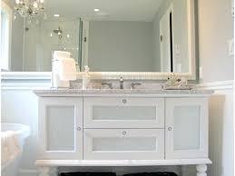 Bathroom Accent Table Small Table For Bathroom Wonderful Bathroom Accent Table With
