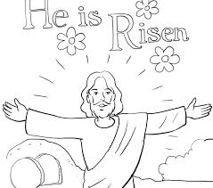 palm sunday coloring coloring pages adresebitkisel
