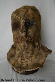 scary scarecrow halloween costume 112 best scarecrows cosplay and more images on pinterest