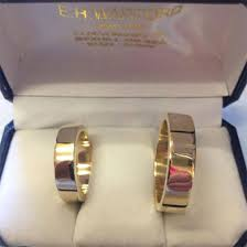 bespoke gold jewellery e h warford bespoke jewellery