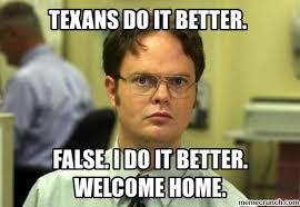 Welcome Home Meme - welcome home meme