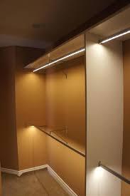 walk in closet lighting wardrobes wardrobe lighting ideas closet lighting ideas closet