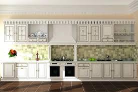 free kitchen design app free kitchen design kitchen designs layouts free home interior for