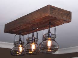 Cheap Rustic Chandeliers by Diy Wooden Chandelier Ideas Inspiration Home Designs