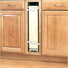 9 inch base cabinet unfinished 9 inch kitchen base cabinet drawers inch kitchen cabinet base