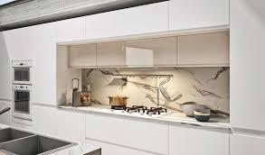 Cucine Febal Moderne Prezzi by Stunning Cucine Artec Prezzi Photos Ideas U0026 Design 2017
