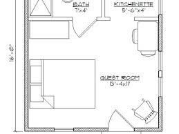 detached guest house plans house plans with detached guest house ccvol info