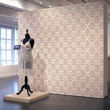 photo collection wallpaper installation service for