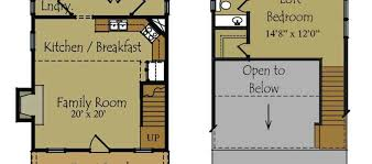Simple Home Plans And Designs by Guest House Plans And Designs Guide And Read The Latest Guest