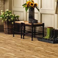 How To Install Mannington Laminate Flooring Natural Spalted Maple Laminate Flooring
