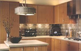 Kitchen Wall Design Ideas Problems With Trafficmaster Ceramica U2014 Derektime Design Updating