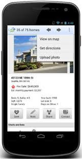zillow app for android touch of color painting best blogs more color