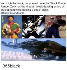 Black Power Memes - black power ranger meme 100 images power rangers reboot looking