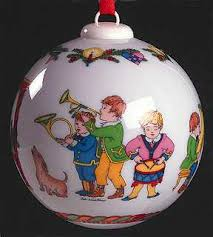 replacements hutschenreuther ornaments at replacements ltd page 1
