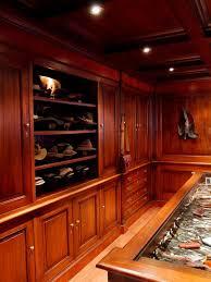 chambre de chasse room chambre de chasse