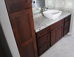 wholesale bathroom vanity cabinets knotty alder cabinets