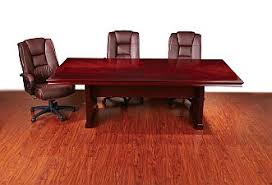 Rectangular Conference Table Conference Tables Bina Office Furniture New York Ny