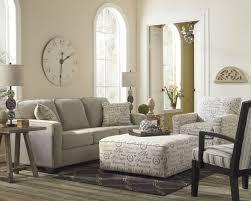 ottoman splendid wicker coffee table sets amazing interior