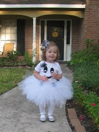 toddler ghost costume sale 10 toddler girl ghost costume with tutu by sagewreaths