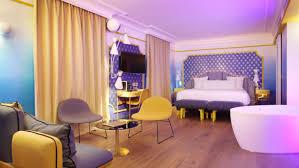 chambre ideale temperature ideale chambre ma chambre comment bien dormir