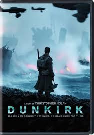 dunkirk bbc film dunkirk dvd release date december 19 2017