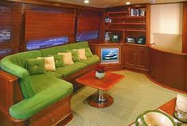 Boat Interior Design Ideas Chuck Paine U0026 Associates Yacht Design Inc Camden Maine