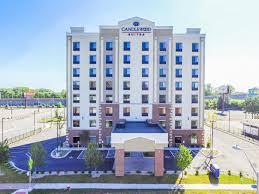 hartford hotels candlewood suites hartford downtown extended