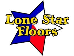 flooring sugar land tx flooring store near me lone floors