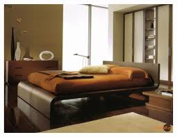 Wood Furniture Design Bed 2015 Platform Bed Archives Page 11 Of 14 La Furniture Blog