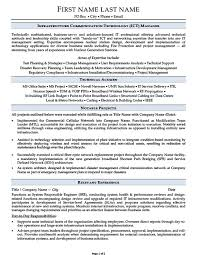 Rf Engineer Resume Help With Essay Plan Helping Your Students With Homework Best