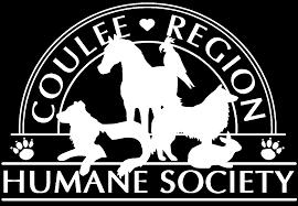 humane society black friday adoption promotions u2014 coulee region humane society