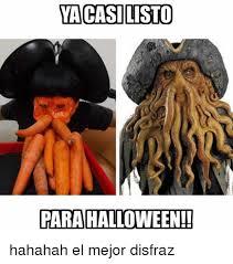 Memes De Halloween - 25 best memes about memes memes meme generator