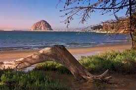 Hearst Sweepstakes 10k For A West Coast Road Trip Travel Channel