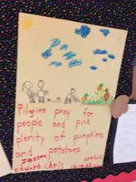 bishop s blackboard an elementary education alliterations
